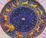 L'oroscopo del weekend 17-18 aprile: dolci emozioni per i nativi Gemelli e Pesci.