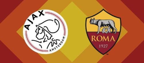 Ajax-Roma 1-2: prova di forza dei giallorossi ad Amsterdam
