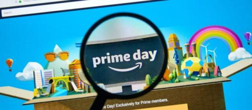 Amazon Prime day 2021: a giugno potrebbe anticipare le offerte - smartworld.it