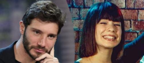 Amici, De Martino-Martina: telespettatori pensano ci sia un flirt tra i due.
