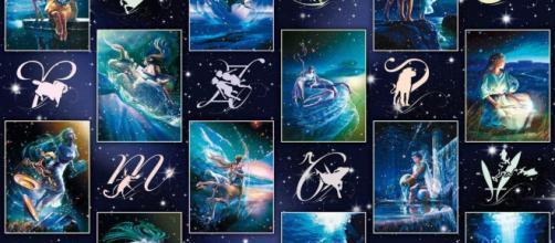 L'oroscopo di domani, mercoledì 14 aprile: Venere in Toro riaccende la passione (1^ metà).