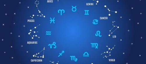 Previsioni oroscopo della giornata di mercoledì 14 aprile 2021.