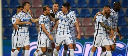 Le pagelle di Crotone-Inter 0-2