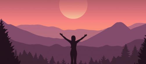 L'oroscopo di domani 6 maggio: Ariete vincente in amore, routine per Gemelli (1^ metà).