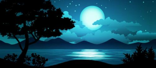 Previsioni zodiacali del 2 maggio: relax per Toro, Acquario imprevedibile.