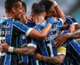 Grêmio define perfil de reforços para a sequência do ano (Lucas Uebel/Grêmio)