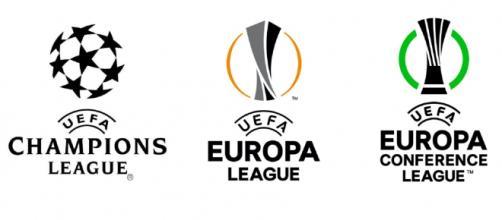 Europa Conference League: il nuovo trofeo Uefa.