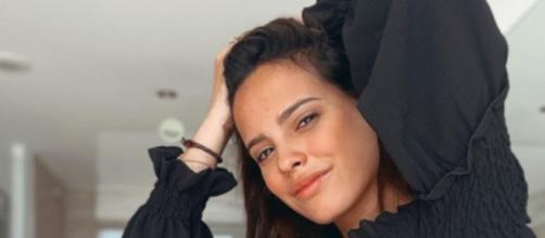 Gloria Camila defiende el papel de madre de Olga y estaría muy distanciada de su hermana - (Instagram@gloriacamilaortega)