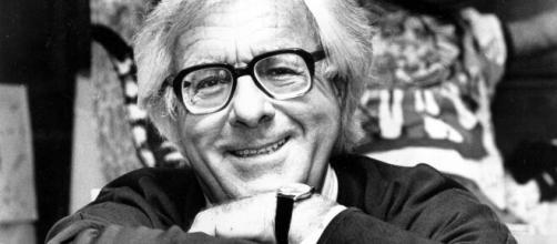 L'autore di Fahrenheit 451 e Cronache Marziane si è distinto non solo come innovatore della fantascienza, ma anche come maestro del brivido