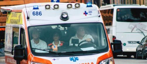 Ragusa, incidente stradale: deceduto 21enne.
