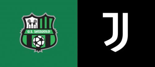 Sassuolo-Juventus, Pirlo sfida De Zerbi in un match chiave per la stagione di entrambe le squadre.