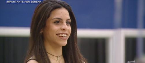 Una siracusana ad Amici, la ballerina Serena Marchese riceve una proposta di lavoro.