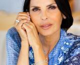 Nina Soldano, interprete di Marina.