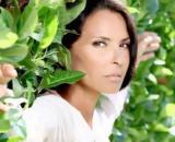 Un posto al sole: Nina Soldano interpreta Marina Giordano.