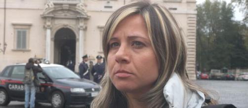 Caso di Denise, segnalazione dalla Calabria: la ragazza romena non sarebbe lei.