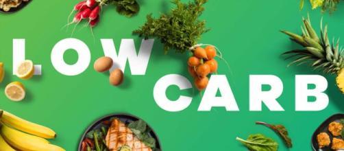 Como aderir à dieta low carb? (Arquivo Blasting News)