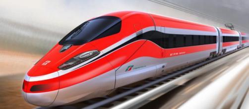 Ferrovie dello Stato apre nuove assunzioni.