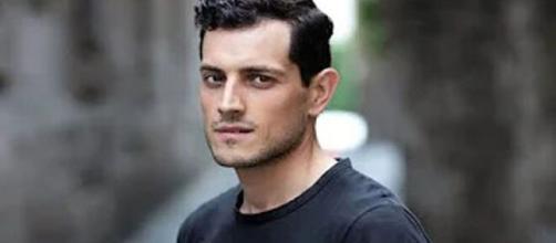 Il Paradiso delle signore, Emanuel Caserio anticipa dei ritorni nella soap.