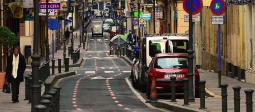 La medida busca reducir los accidentes de tráfico que terminan en tragedia. (Fuente:Pixabay)
