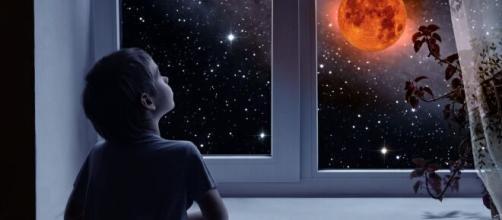L'oroscopo settimanale dal 17 al 23 maggio: il Sole cambia segno, Vergine top (1^ parte).