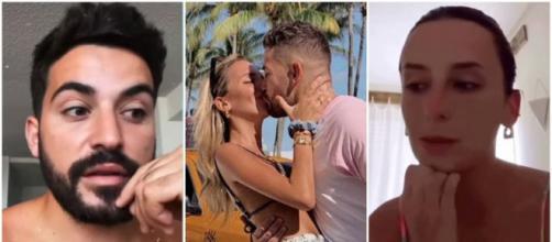 LVDA4 : Après avoir fait une pause dans leur couple, Anthony Matéo et Clémence annoncent leur rupture définitive.