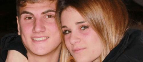 Marco Vannini, donna malata di Sla su Martina Ciontoli: 'Abbiamo stabilito una forte sintonia'.