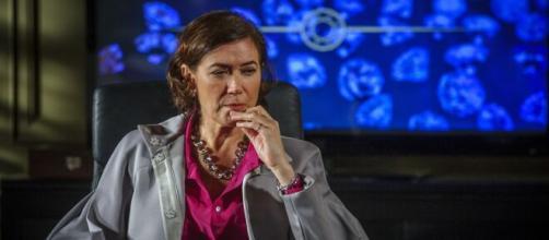Marta em 'Império' (Reprodução/TV Globo)