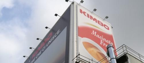 Offerte di lavoro: assunzioni in Kimbo.