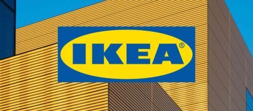 Offerte di lavoro Ikea per cassieri, magazzinieri e addetti alla ristorazione, invio curriculum online.