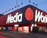 Aperte le assunzioni in Mediaworld.