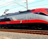 Ferrovie dello Stato, aperte nuove assunzioni.