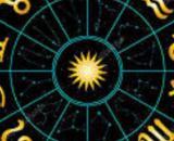 Oroscopo e classifica di domani, 13 maggio: Capricorno in basso, Sagittario teso.