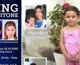 Pipitone, riesame testimonianza Della Chiave: Denise su scooter, 2 uomini fuggiti in barca