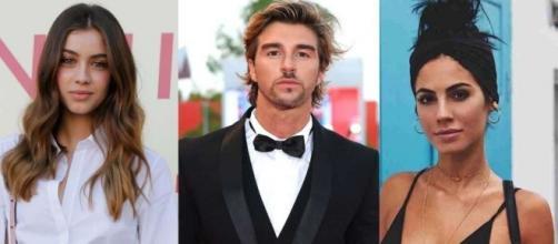 Andrea Damante: 'Sogno matrimonio e figli con Elisa, Tommy resta con Giulia De Lellis'.