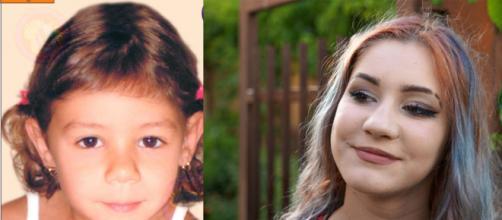 Denise, la 19enne di Scalea: 'Il test del DNA lo farò lo stesso'.