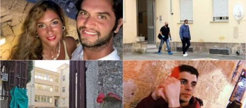 Duplice delitto di Lecce, la perizia psichiatrica ha stabilito che l'assassino reo confesso era in grado di intendere e volere.