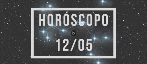 Horóscopo dos signos para esta quarta (12). (Arquivo Blasting News)