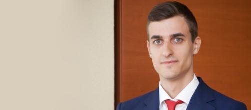 Javier Villaseca es el CEO de SociosInversores.com