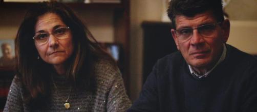 Marco Vannini, i genitori: 'La verità non c'è ancora'.