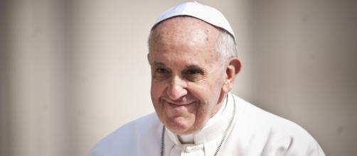 Papa Francisco institui Ministério de Catequista (Flickr/Mazur/catholicnews.org.uk)