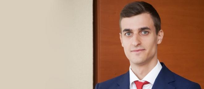 Javier Villaseca: 'nuestra misión es intentar democratizar el mundo de la inversión'