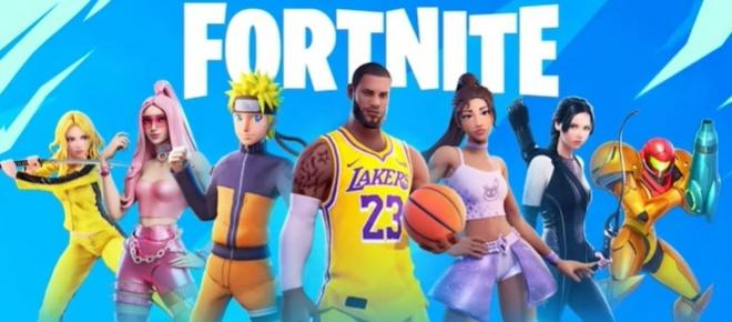 'Fortnite': Ongoing trials reveal what could be the largest iPhone malware attack