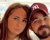 David y Rocío Flores / Instagram: @rotrece