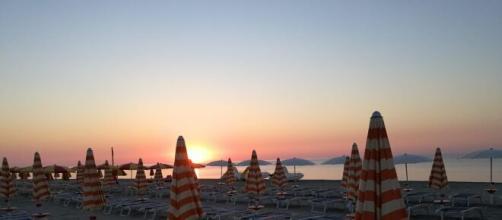 Calabria: la Bandiera Blu premia le 5 province, Cosenza con otto spiagge.