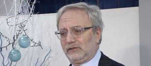 Caso Denise Pipitone, l'avvocato Giacomo Frazzitta ha riferito di aver ricevuto una lettera anonima.