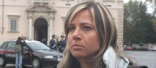 Caso di Denise, nuova lettera anonima, la mamma Piera Maggio: 'Date voce ai tanti silenzi'.