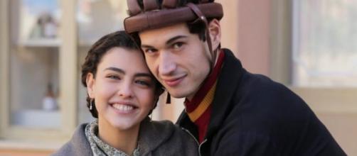 Il Paradiso delle signore, anticipazioni maggio: Rocco e Maria saranno pronti a sposarsi.