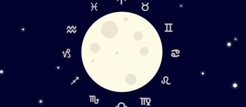 L'oroscopo di domani 19 maggio: Luna in Vergine, Toro 'sbanca' in amore (1ª metà).
