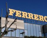Assunzioni Ferrero per personale diplomato.
