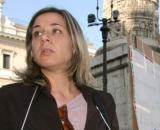 Denise Pipitone, polemiche e scontri dopo le parole del giornalista Carmelo Abbate.